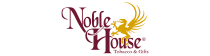 Noble House de Mexico